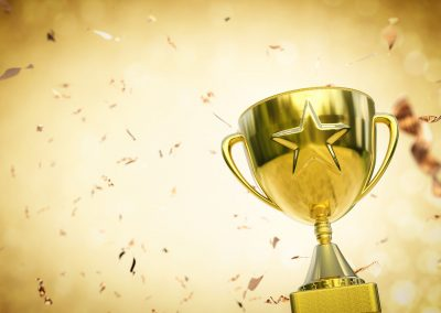 Investar wins two Property Investors Awards