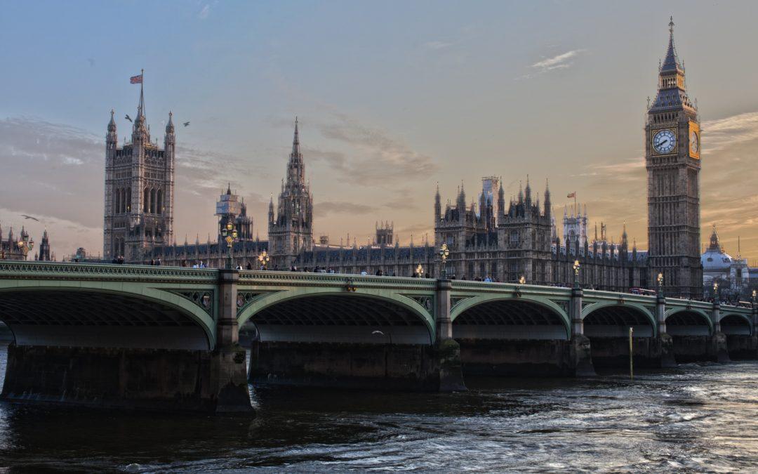 Overseas investors stamp duty – an update