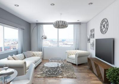 Living area_final